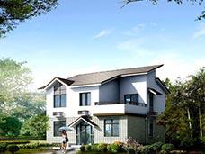 房子设计图